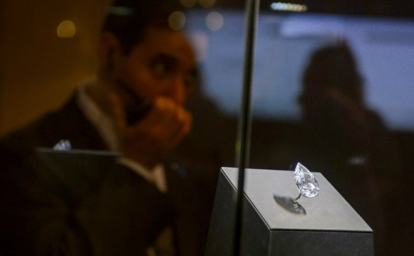 WTFSG-D-color-diamond