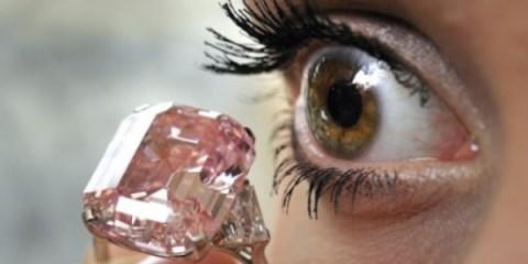 WTFSG-Fancy-Intense-Pink-diamond