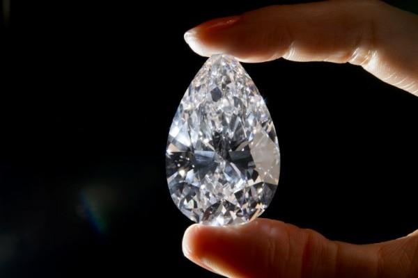 WTFSG-Flawless-clarity-diamond