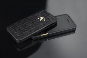 WTFSG-Gresso-Titanium-Bumper-iPhone-case