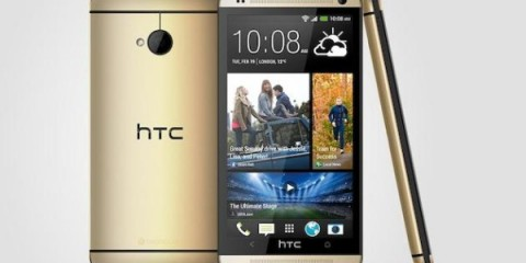 WTFSG-HTC-One-Gold-Edition