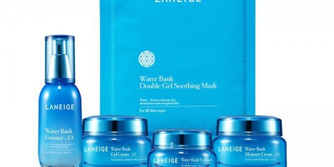WTFSG-Laneige-Water-Bank-Product-Group-Shot