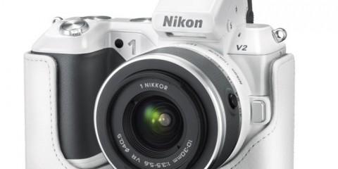 WTFSG-Nikon-1-V2-White