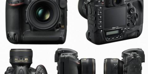WTFSG-Nikon-D4S-DSLR-Camera-product-image