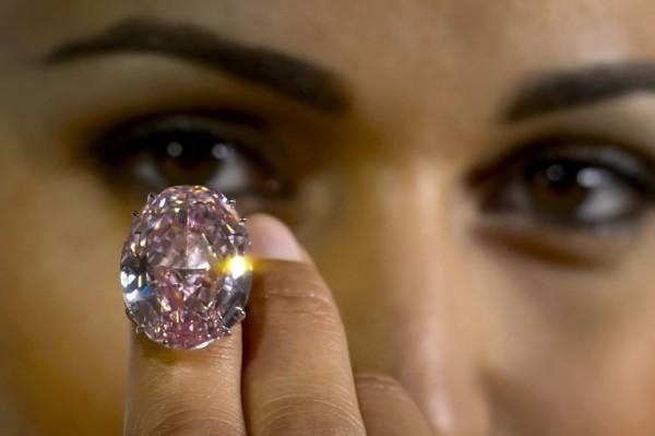 WTFSG-Pink-Star-diamond