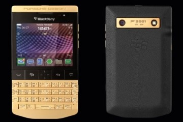 WTFSG-Porsche-Design-BlackBerry-P9981-Gold