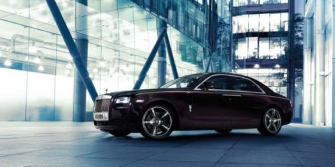 WTFSG-Rolls-Royce-Ghost-V-Specification