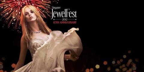 WTFSG-Singapore-JewelFest-2012