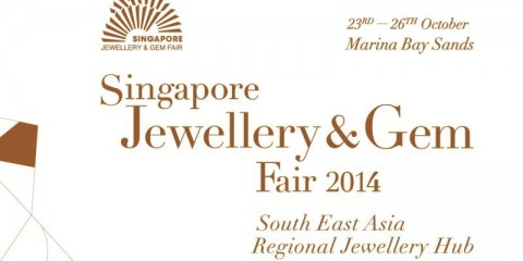 WTFSG-Singapore-Jewellery-and-Gem-Fair-2013-UBM-Asia