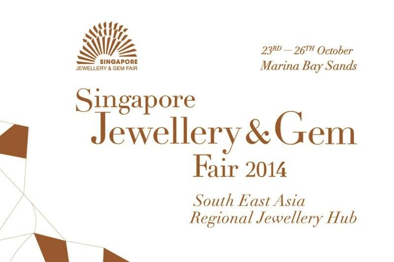 WTFSG-Singapore-Jewellery-and-Gem-Fair-2013-UBM-Asia