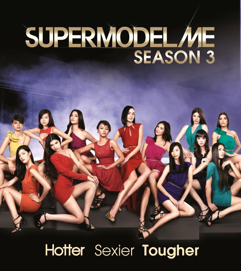 WTFSG-Supermodelme-Season-3-contestants-models