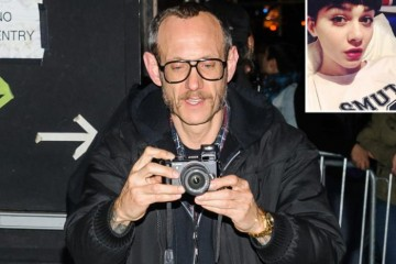 WTFSG-Terry-Richardson-Emma-Appleton-Model-Hoax