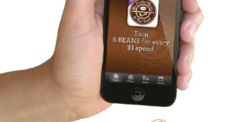 WTFSG-The-Coffee-Bean-Tea-Leaf-Singapore-Mobile-App