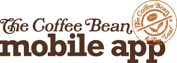 The Coffee Bean & Tea Leaf® Launches App with Mobile Wallet