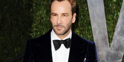 WTFSG-Tom-Ford-Vanity-Fair-Oscar-Party