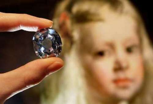 WTFSG-Wittelsbach-diamond