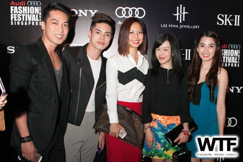WTFSG-audi-fashion-festival-2014-day-2-vip-guest-11