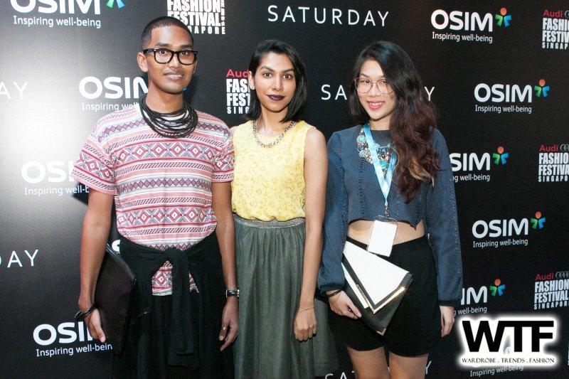 WTFSG-audi-fashion-festival-2014-day-2-vip-guest-12