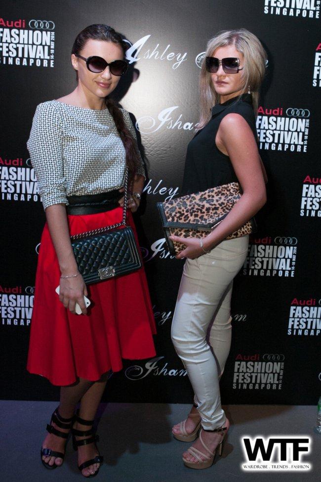 WTFSG-audi-fashion-festival-2014-day-2-vip-guest-15