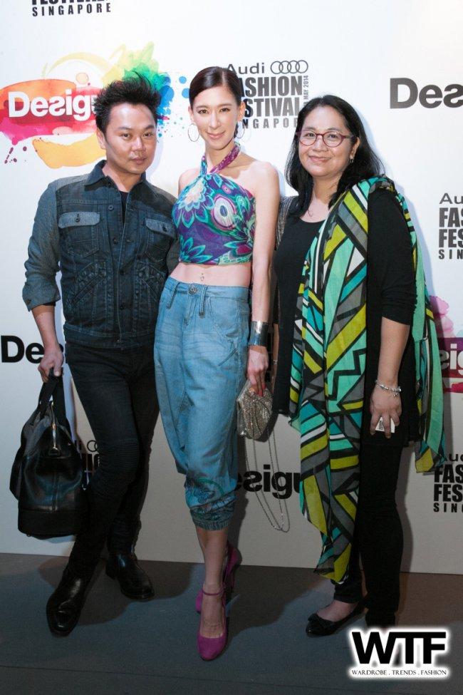 WTFSG-audi-fashion-festival-2014-day-2-vip-guest-2-Stephanie-Carrington