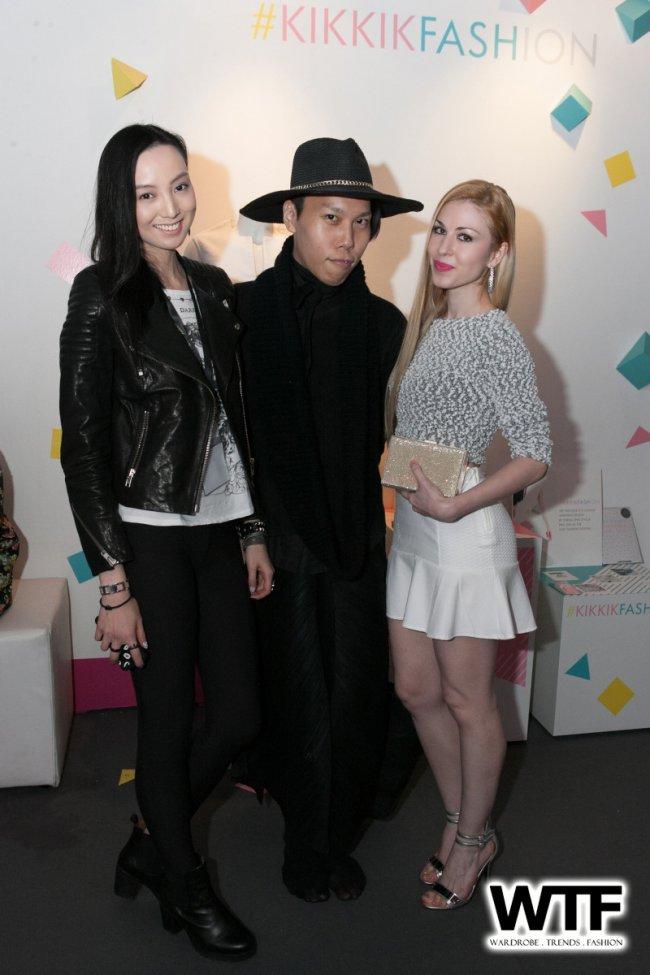 WTFSG-audi-fashion-festival-2014-day-2-vip-guest-21