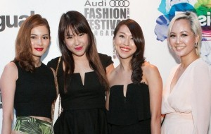 WTFSG-audi-fashion-festival-2014-day-2-vip-guest