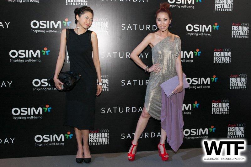 WTFSG-audi-fashion-festival-2014-day-2-vip-guest-8
