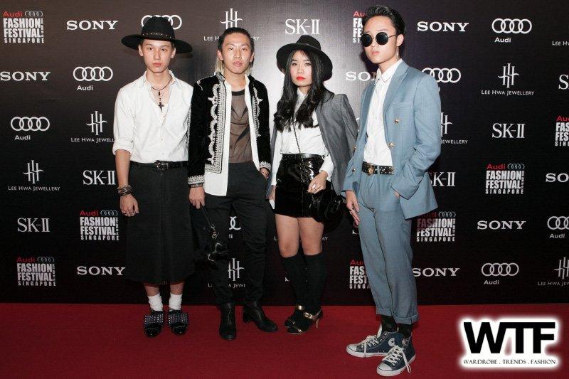 WTFSG-audi-fashion-festival-2014-day-2-vip-guest-9
