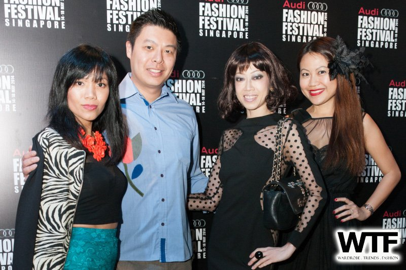 WTFSG-audi-fashion-festival-2014-day-3-vip-guest-15