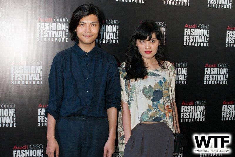 WTFSG-audi-fashion-festival-2014-day-3-vip-guest-17