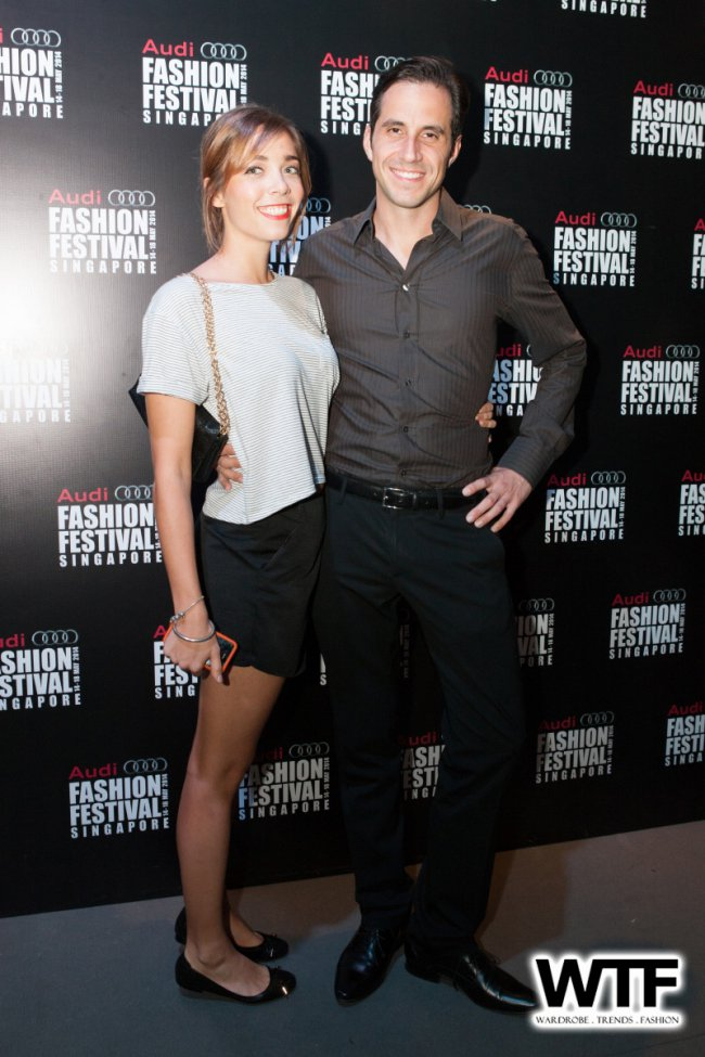 WTFSG-audi-fashion-festival-2014-day-3-vip-guest-18