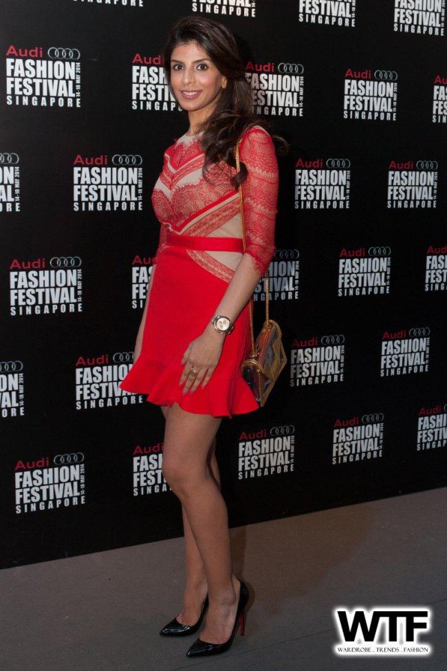 WTFSG-audi-fashion-festival-2014-day-3-vip-guest-19