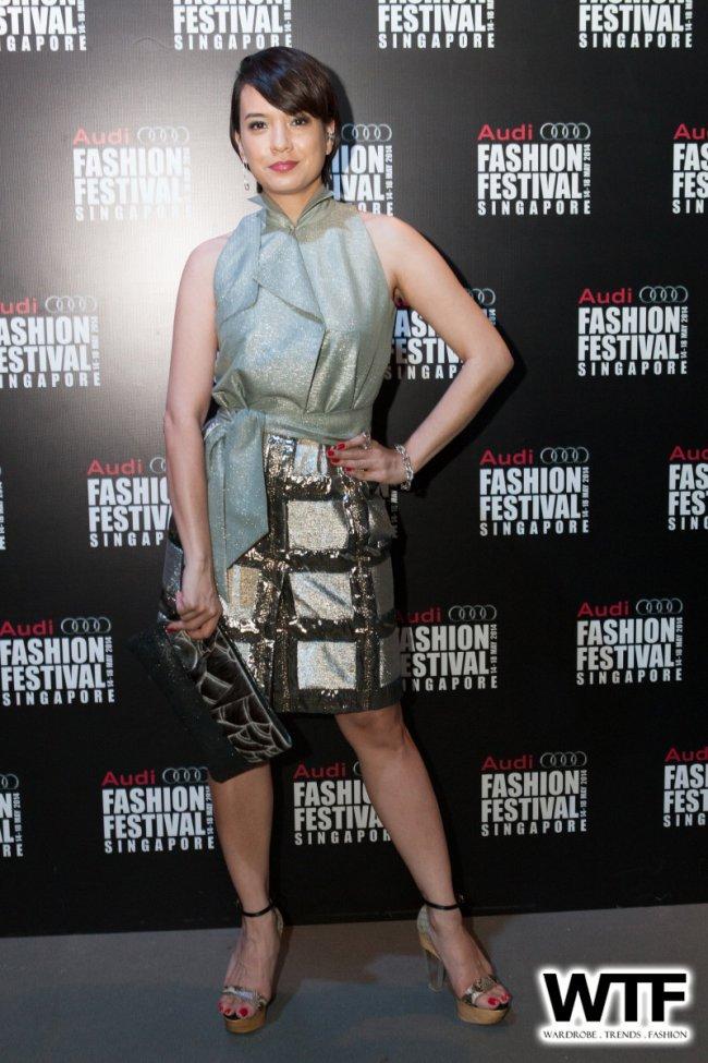 WTFSG-audi-fashion-festival-2014-day-3-vip-guest-23
