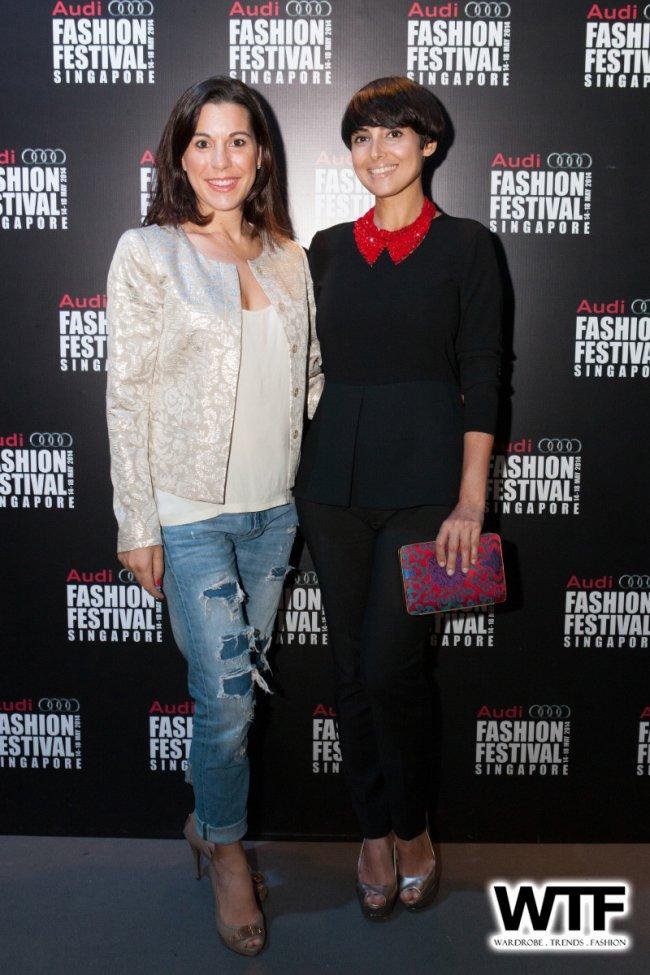 WTFSG-audi-fashion-festival-2014-day-3-vip-guest-3