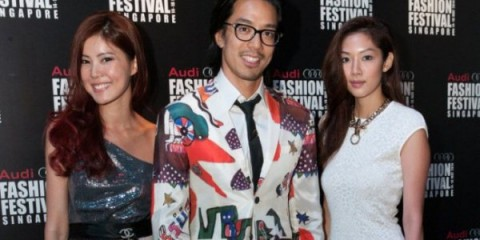 WTFSG-audi-fashion-festival-2014-day-3-vip-guest