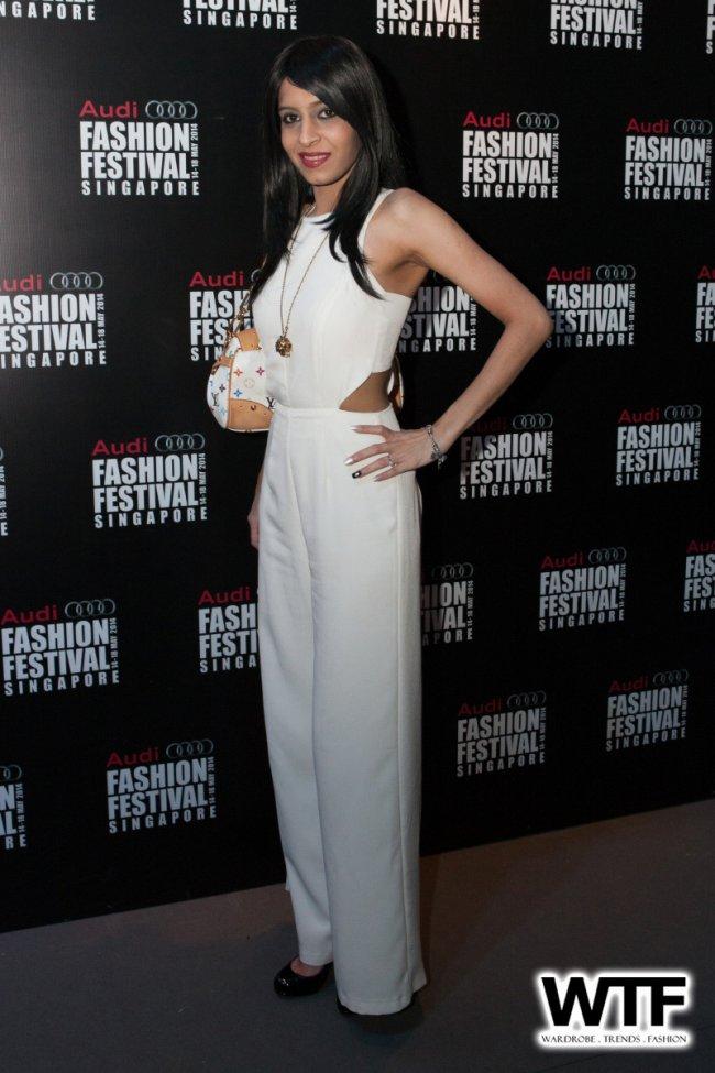 WTFSG-audi-fashion-festival-2014-day-3-vip-guest-8