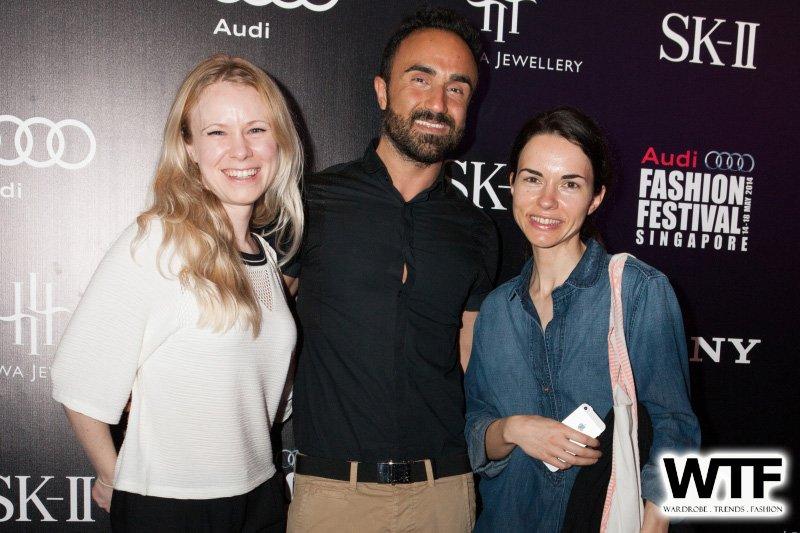 WTFSG-audi-fashion-festival-2014-day-3-vip-guest-9
