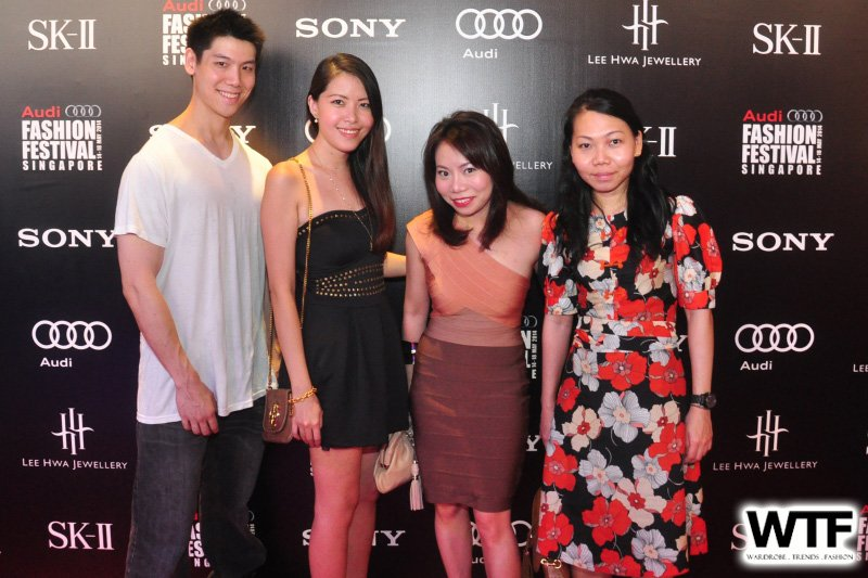 WTFSG-audi-fashion-festival-2014-day-4-vip-guest_1