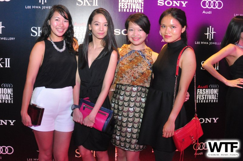 WTFSG-audi-fashion-festival-2014-day-4-vip-guest_10