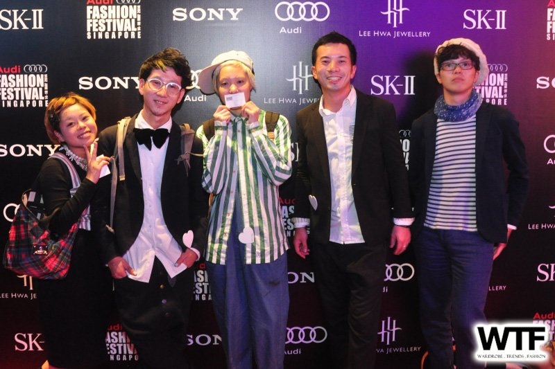 WTFSG-audi-fashion-festival-2014-day-4-vip-guest_11