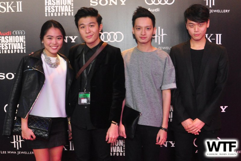 WTFSG-audi-fashion-festival-2014-day-4-vip-guest_4