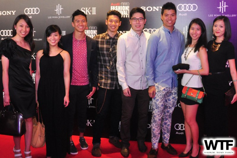 WTFSG-audi-fashion-festival-2014-day-4-vip-guest_5