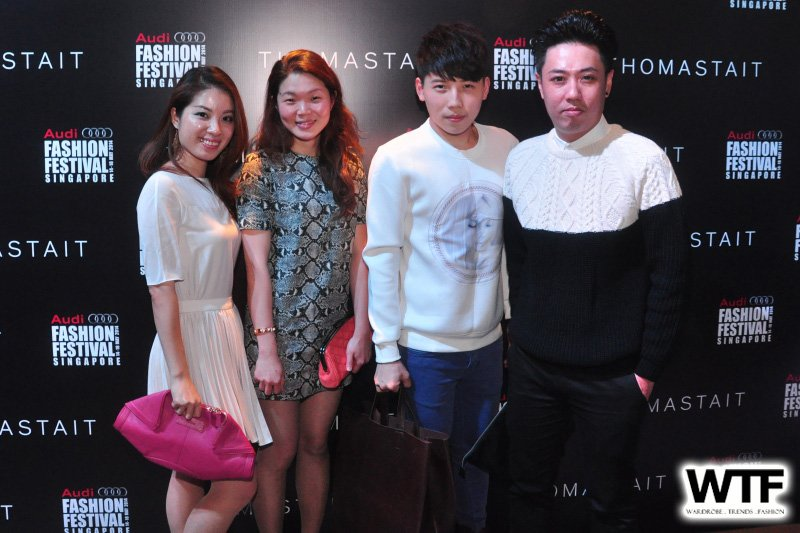 WTFSG-audi-fashion-festival-2014-day-4-vip-guest_6