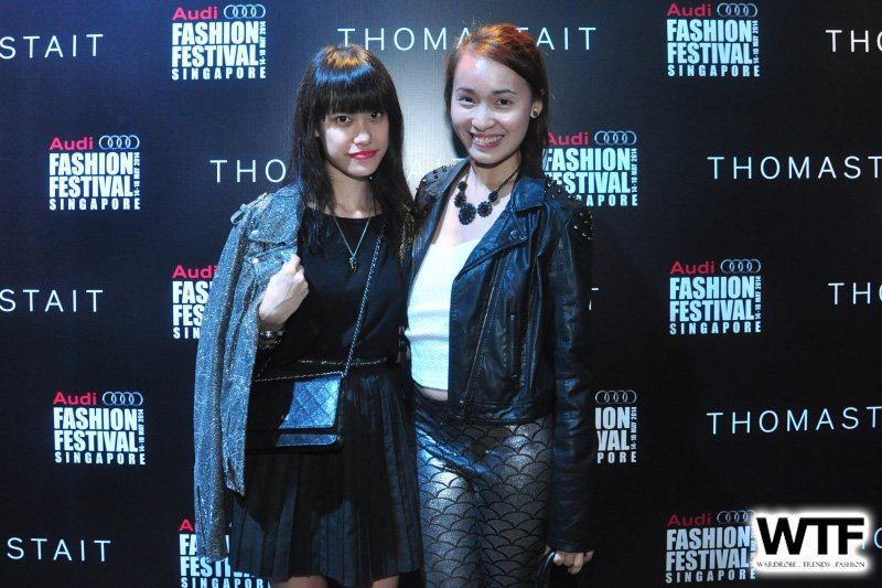 WTFSG-audi-fashion-festival-2014-day-4-vip-guest_9