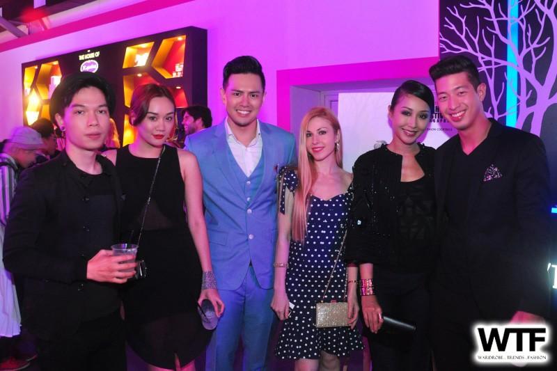 WTFSG-audi-fashion-festival-2014-day-4-vip-guest_Edwin-Teo_Guan-Min_Herbert-Rafael_Vanessa-Emily_Rosalyn-Lee_Justin-Vanderstraaten