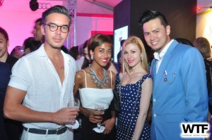 WTFSG-audi-fashion-festival-2014-day-4-vip-guest_Jon-Yongfook_Trishna-Goklani_Vanessa-Emily-Herbert-Rafael