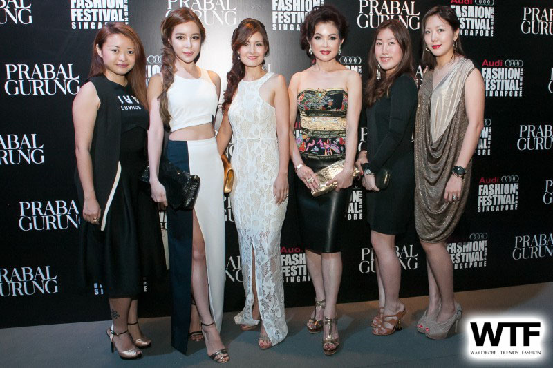 WTFSG-audi-fashion-festival-2014-day-one-13