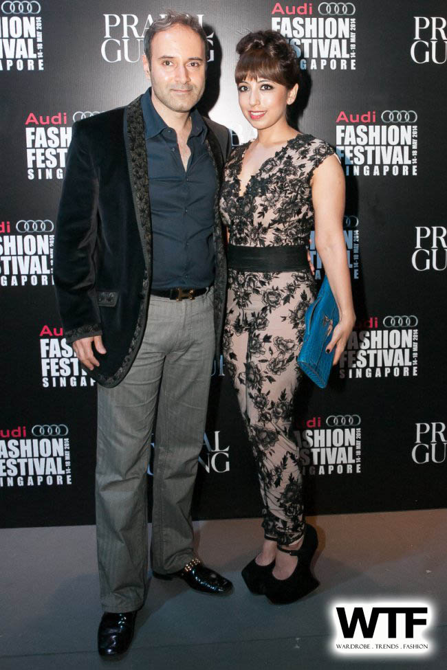 WTFSG-audi-fashion-festival-2014-day-one-16-Sameer-Aswani_Dimple-Aswani