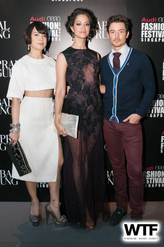 WTFSG-audi-fashion-festival-2014-day-one-3-Angelique-Teo_Linda-Black_Oli-Pettigrew