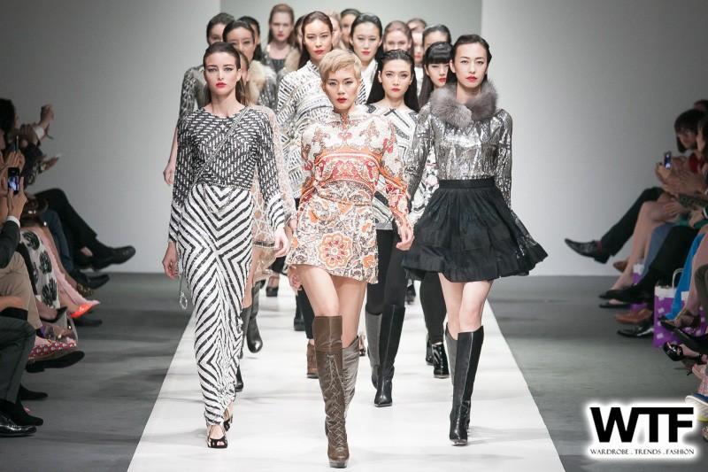 WTFSG-audi-fashion-festival-2014-farah-khan-1
